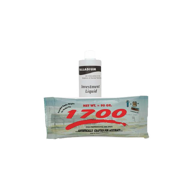 Revestimento 1700 Micro Fine