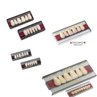 Dentes Artificiais
